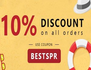 Discount On Pet Products
