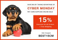 Save Big On Cyber Monday