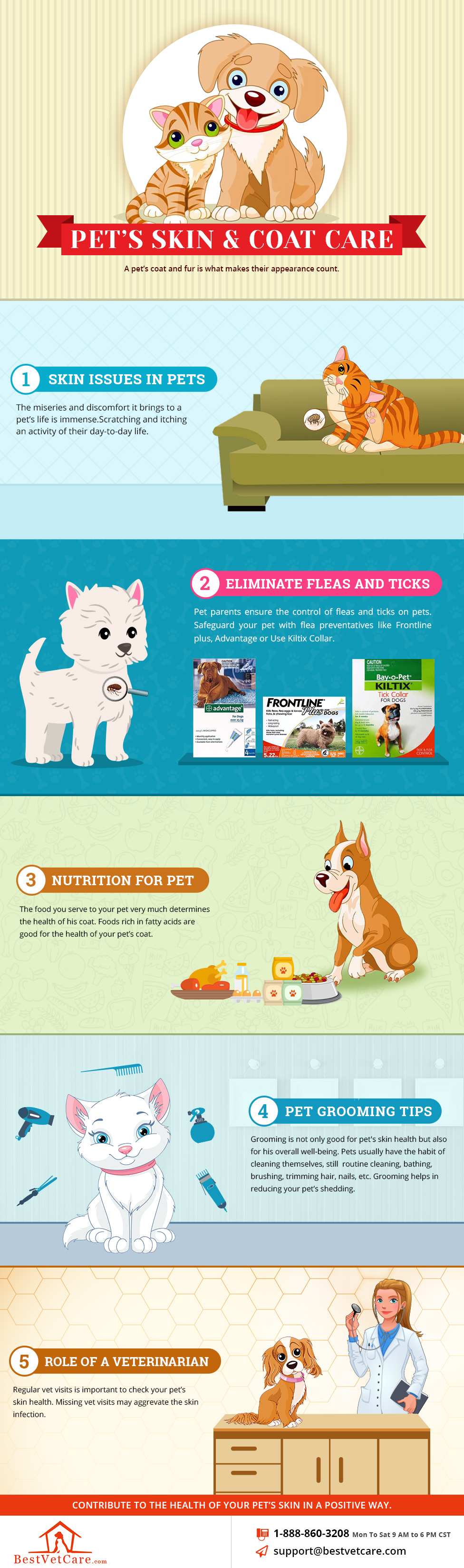 pets-skin-and-coat-care-01