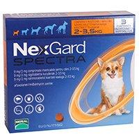 nexgard-spectra-effective-treatment-for-ticks-fleas-heartworm