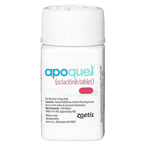buy-apoquel-for-dogs-skin-allergies-at-lowest-prices