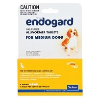 endogard-effective-treatment-against-all-worms