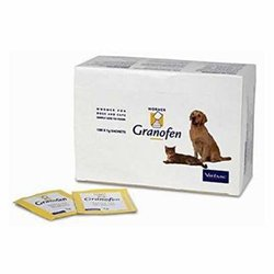 Granofen Granules for Dogs & Cats for Dogs