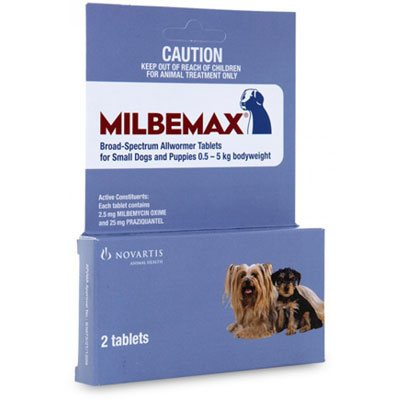 https://www.bestvetcare.com/Images/product/milbemax-small-dog-under-5-kgs.jpg