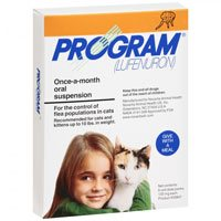 program-oral-suspension-for-cats
