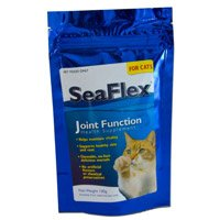 SeaFlex Joint Function FOR Cats