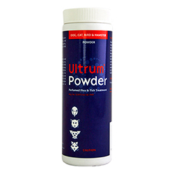 Ultrum-Powder-for-dogs