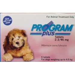 Program_Plus_For_Dogs_1_-_10_Lbs_Pink_6_Tablet