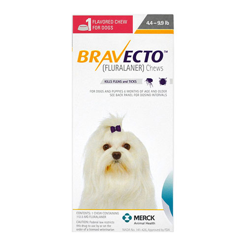 Bravecto_For_Toy_Dogs_4.4_To_9.9_Lbs_Yellow_1_Chews