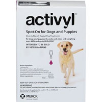 Activyl_For_Large_Dogs_44-88_Lbs_Purple_4_Pack