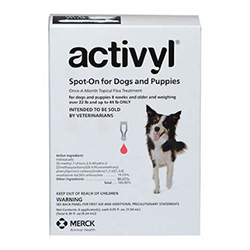 Activyl_For_Medium_Dogs_22-44_Lbs_Pink_4_Pack