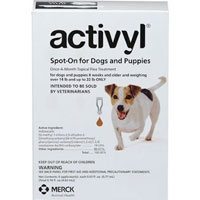 Activyl_For_Small_Dogs_14-22_Lbs_Orange_4_Pack