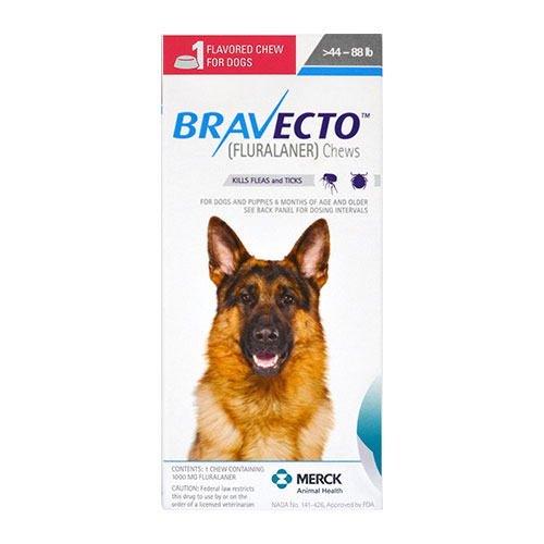 Bravecto_For_Large_Dogs_44-88lbs_Blue_1_Chews