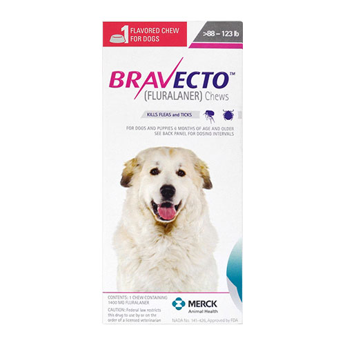 Bravecto_For_Extra_Large_Dogs_88-123lbs_Pink_1_Chews