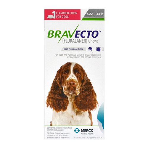 Bravecto_For_Medium_Dogs_22-_44_Lbs_Green_1_Chews
