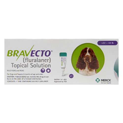 Bravecto_Topical_For_Medium_Dogs_22_-_44_Lbs_Green_1_Doses