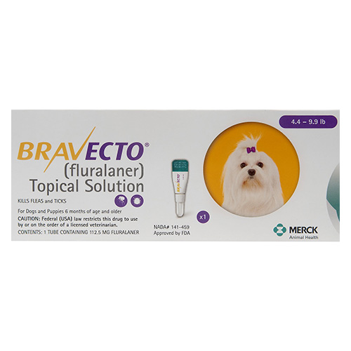 Bravecto_Topical_For_X-Small_Dogs_4.4_-_9.9_Lbs_Yellow_1_Doses