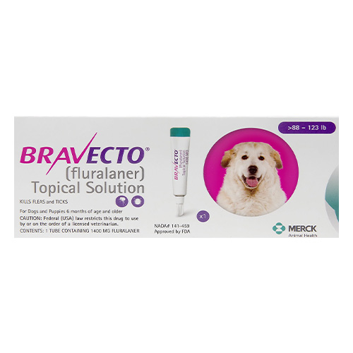 Bravecto_Topical_For_X-Large_Dogs_Above_88_Lbs_Pink_1_Doses