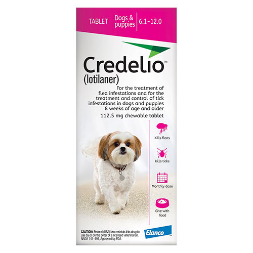 Credelio_For_Dogs_06_To_12_Lbs_112.5mg_Pink_3_Doses