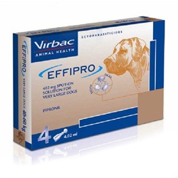 Effipro_Spot-On_Solution_For_Extra_Large_Dogs_Over_88_Lbs._4_Pack