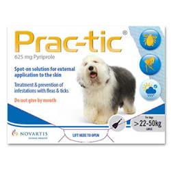 Prac-Tic_Spot_On_For_Large_Dog:_50-110_Lbs_White_3_Pack