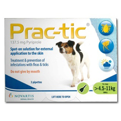 Prac-Tic_Spot_On_For_Small_Dog:_10-25_Lbs_Green_3_Pack