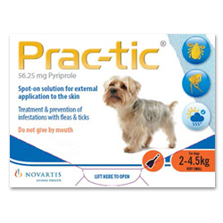 Prac-Tic_Spot_On_For_Very_Small_Dog:_4.5-10_Lbs_Orange_3_Pack