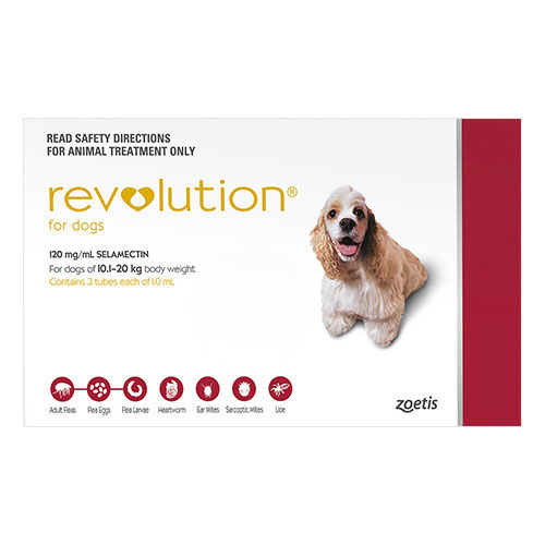 revolution-red-pack-for-dogs
