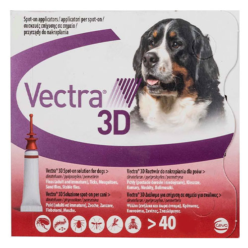 Vectra_3d_For_Extra_Large_Dogs_Over_88lbs_3_Doses