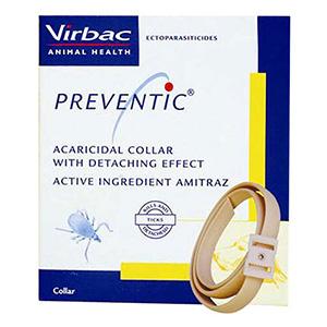 130802225914650000preventic_tick_dog_collar.jpg