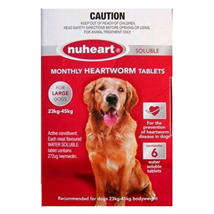 636845058352711317-heartgard-plus-generic-nuheart-for-large-dogs-51-100lbs-red.jpg