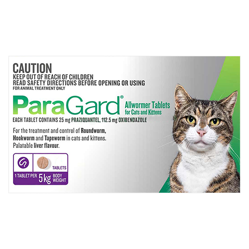 637045259854698228-paragard-broad-spectrum-wormer-for-cats-5kg-2-tab-pack.jpg