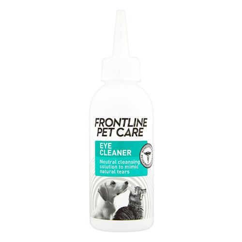 637057585345792577-Frontline-Petcare-Eye-Cleaner.jpg