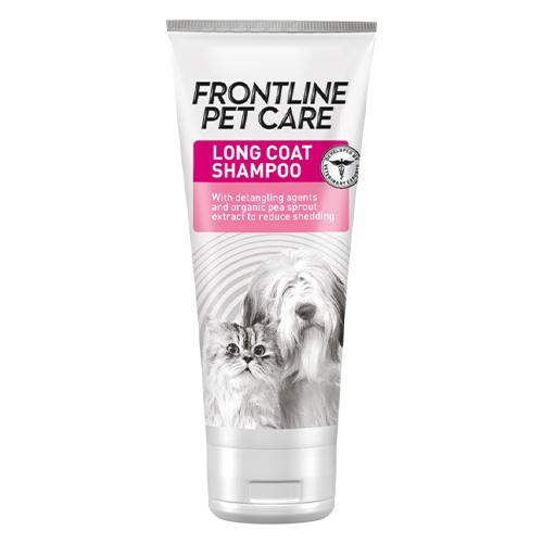 637057593472540603-Frontline-Petcare-Long-Coat-Shampoo.jpg
