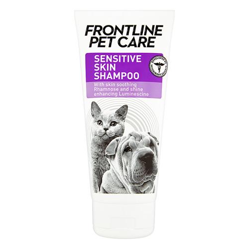 637057597926264980-Frontline-Petcare-Sensitive-Skin-Shampoo.jpg