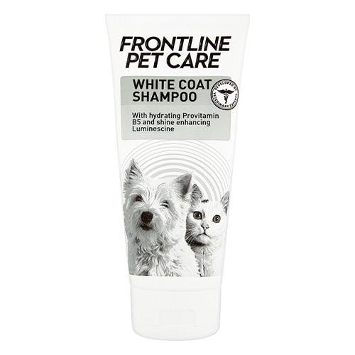 637057607009646083-Frontline-Petcare-White-Coat-Shampoo.jpg