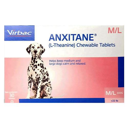 637057615592471479-Anxitane-Chew-Tabs-Med-Large-Dog.jpg