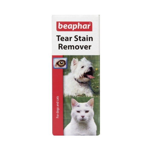637059973134598055-Tear-Stain-Remover.jpg
