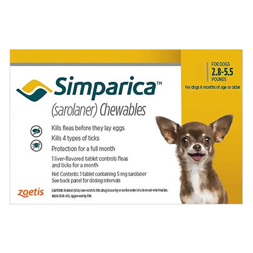 637283961155166293-simparica-2-8-5-5-lbs-1-chewable-tab-6.jpg