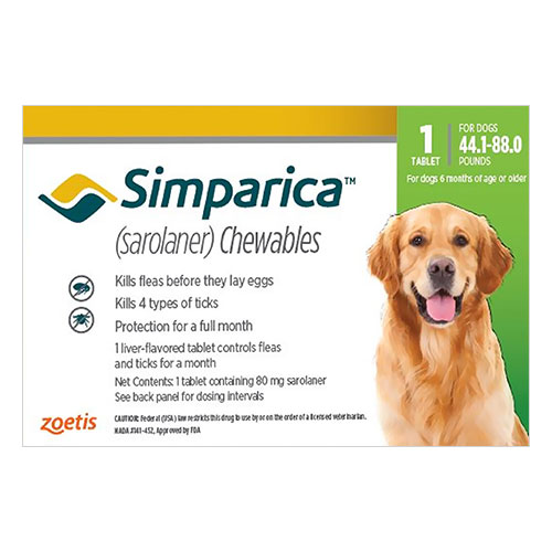 637283961926613628-simparica-44-1-88-0-lbs-1-chewable-tab-6.jpg