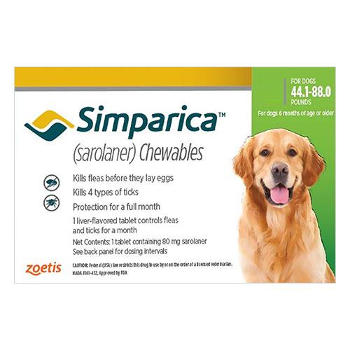 637283971932330175-simparica-44-1-88-0-lbs-1-chewable-tab-6_04052021_233158.jpg