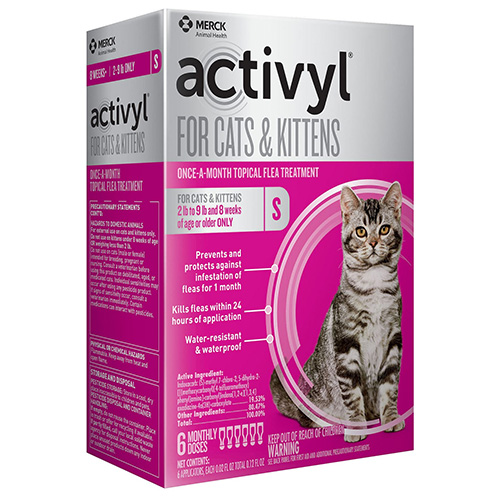 activyl-for-cats.jpg