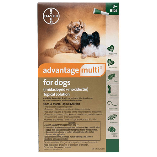advantage-multi-advocate-small-dogs-3-9-lbs-green.jpg