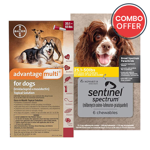 black-Friday-2019-deals/Advantage-Multi-Sentinel-Spectrum-Combo-Pack-For-Large-Dogs20-50lbs-of.jpg