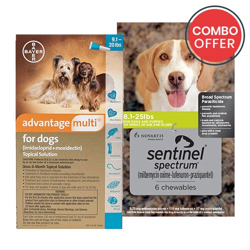 black-Friday-2019-deals/Advantage-Multi-Sentinel-Spectrum-Combo-Pack-For-Medium-Dogs8-20lbs-of.jpg