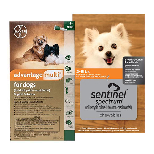 black-Friday-2019-deals/Advantage-Multi-Sentinel-Spectrum-Combo-Pack-For-Small-Dogs2-8lbs-of.jpg