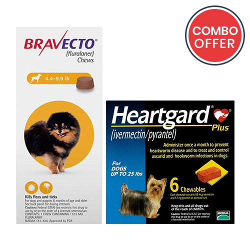 black-Friday-2019-deals/Bravecto-Chews-Heartgard-Plus-Combo-Pack-For-Very-Small-Dogs-5-10lbs-of.jpg