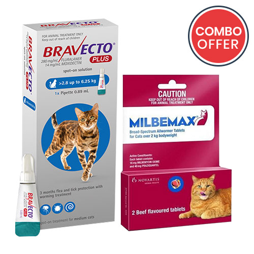 black-Friday-2019-deals/Bravecto-Plus-Milbemax-Cats-Combo-Pack-For-Medium-Cats6-2-13-75lbs-of.jpg
