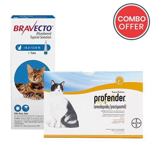 black-Friday-2019-deals/Bravecto-Spot-On-Profender-Combo-Pack-For-Medium-Cats5-5-11lbs-of.jpg