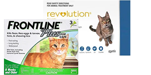 Frontline_Plus_Cats-Revolution-combo